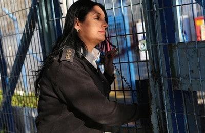 שירות בתי הסוהר 2